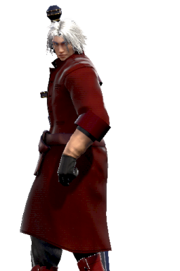 DLC Dante Series:Devil_May_Cry Style:Siegfried // 256x384 // 100.0KB