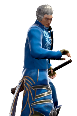 DLC Series:Devil_May_Cry Style:Setsuka Vergil // 256x384 // 188.3KB