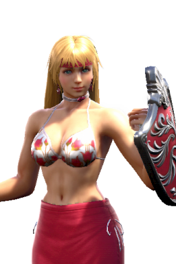 Alternate Series:Soulcalibur Sophitia Style:Sophitia // 256x384 // 223.8KB
