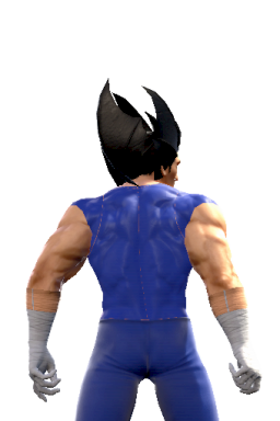 Series:Dragon_Ball Style:Groh Vegeta // 256x384 // 150.2KB
