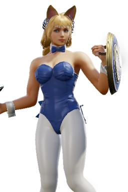 Alternate Custom Series:Soulcalibur Sophitia Style:Sophitia // 256x384 // 182.1KB