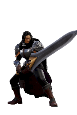 Alternate GOT Siegfried Style:Siegfried // 256x384 // 96.0KB
