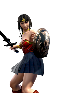 Series:DC Style:Sophitia // 256x384 // 145.7KB