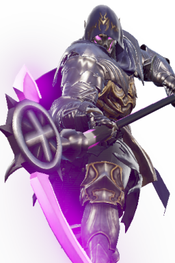 Alternate Death Modded Reaper Skeletor Style:Zasalamel Unbreakable_Parts // 256x384 // 344.0KB