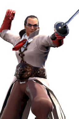 Medic Style:Raphael Team_Fortress_2 // 256x384 // 205.4KB
