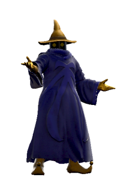Black_Mage DLC Series:Final_Fantasy Style:Azwel // 256x384 // 99.0KB