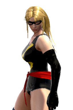 Breakable Custom Invisible_Weapon Ms_Marvel Series:Marvel Style:Groh captain_marvel // 256x384 // 139.8KB