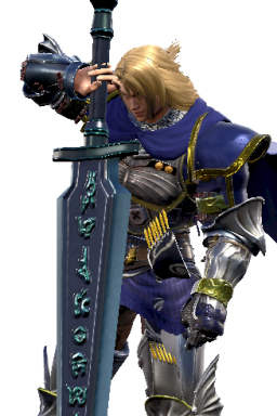 Arthas_Menethil Paladin Series:Warcraft Series:World_of_Warcraft Style:Siegfried // 256x384 // 260.9KB