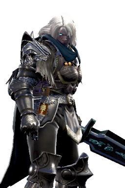 Arthas_Menethil Death_Knight Series:Warcraft Series:World_of_Warcraft Style:Siegfried // 256x384 // 208.7KB
